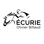 Contact Écurie Olivier Billaud