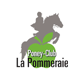 Contact for the Pony Club